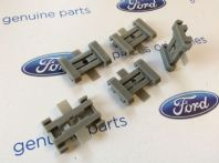 Ford Cortina MK5 New Genuine Ford moulding clips